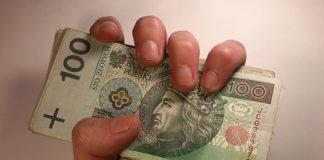 Jak polepszyć swoją zdolność kredytową
