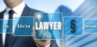 Podział majątku a prawo spadkowe