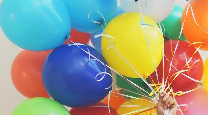 Jaki prezent sprawdzi się na 40 urodziny?