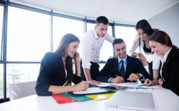 Jakie obowiązki spoczywają na każdym pracodawcy?