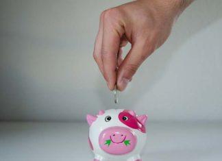 Jak mądrze oszczędzać? Oto porady ekspertów