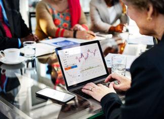 Inwestowanie w innowacyjne firmy - sprawdź czy warto!