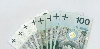 Czy osoba zadłużona może dostać pożyczkę