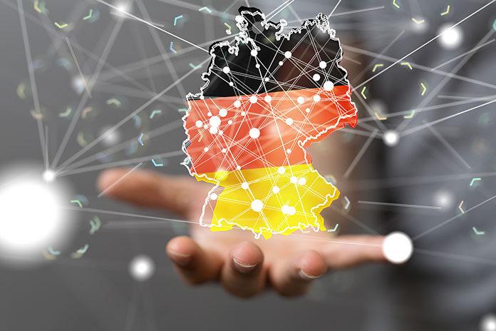 Zwrot podatku z Niemiec – to nic skomplikowanego