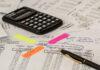 Rozliczenia PIT, warto skorzystać z usług profesjonalistów