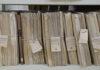 Przechowywanie wrażliwych dokumentów w dobie RODO