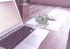 Sklepy internetowe i bezpieczne przesyłki