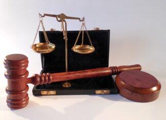 Studiowanie prawa