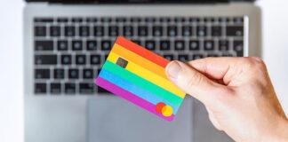 Płatności Pay-by-link