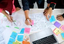 Korzyści dbania o sprawne zarządzanie procesami w biznesie