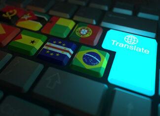 Tłumaczenia informatyczne
