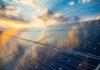 Energia słoneczna - instalacje fotowoltaiczne