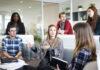 O czym warto pamiętać, otwierając własne biuro