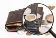 Eksperci z zakresu finansów