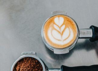 Palarnia Coffee&Sons - idealne miejsce do poszukiwań Twojej ulubionej kawy