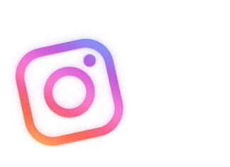 Jak się wybić na Instagramie