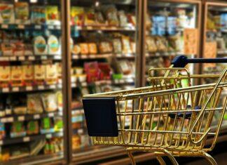 Kto może robić zakupy w hurtowni spożywczej