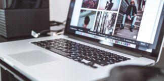 Ochrona własności intelektualnej w internecie